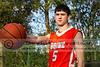 Robbie Irwin Sportrait  - 2013 - DCEIMG-5073