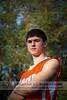 Robbie Irwin Sportrait  - 2013 - DCEIMG-5063