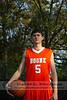 Robbie Irwin Sportrait  - 2013 - DCEIMG-5048