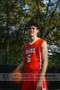 Robbie Irwin Sportrait  - 2013 - DCEIMG-5055