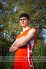 Robbie Irwin Sportrait  - 2013 - DCEIMG-5062
