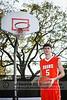 Robbie Irwin Sportrait  - 2013 - DCEIMG-5099