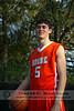 Robbie Irwin Sportrait  - 2013 - DCEIMG-5052