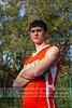 Robbie Irwin Sportrait  - 2013 - DCEIMG-5061