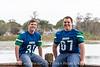 Josh Ross Senior Portraits  - 2017 -DCEIMG-4162