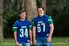 Josh Ross Senior Portraits  - 2017 -DCEIMG-4190