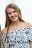 Samantha Prince Senior Portraits  - 2017 -DCEIMG-3240