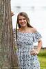 Samantha Prince Senior Portraits  - 2017 -DCEIMG-3228