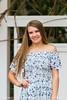 Samantha Prince Senior Portraits  - 2017 -DCEIMG-3265