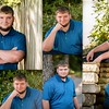 Shawn-Collage 10x20 2