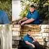Shawn-Collage 10x20