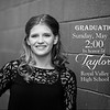 Taylor 2017 Announcement