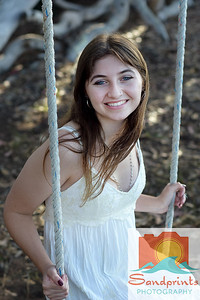 Abby 092