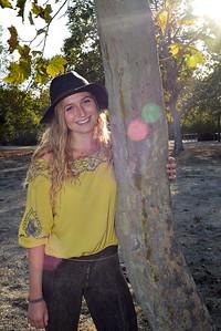 Elena_Sandprints 066