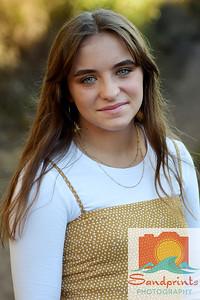 Julianna 027