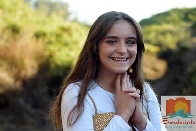 Julianna 035