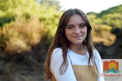 Julianna 037