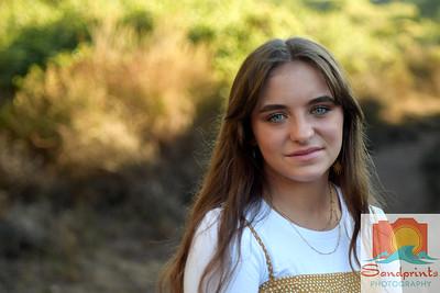 Julianna 034