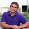 Colt Purple Shirt 5