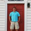 Colt Red Door 5