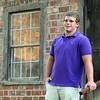 Colt Purple Shirt 6