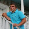 Colt Blue Shirt 8