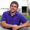 Colt Purple Shirt 4