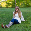 Hannah_Senior_035