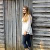 Hannah_Senior_021