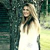 Hannah_Senior_077_b