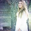 Hannah_Senior_070_b