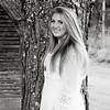 Hannah_Senior_077_a