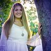 Hannah_Senior_105_b