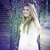 Hannah_Senior_077_c