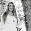 Hannah_Senior_105_c