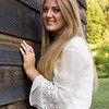 Hannah_Senior_032