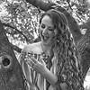 Saydie Howard - Senior Pictures