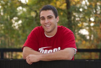 Zach Eller