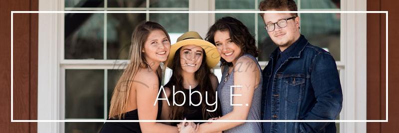 Abby E.
