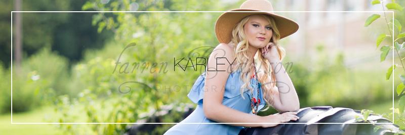 Karley