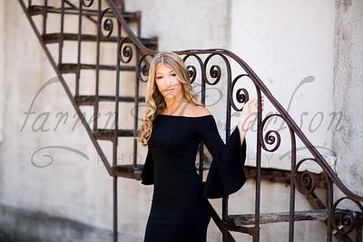 Lauren-25
