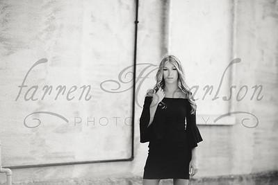 Lauren-44-2