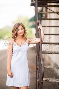 Lindsay-16