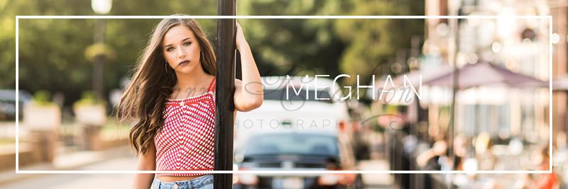 Meghan Stapp
