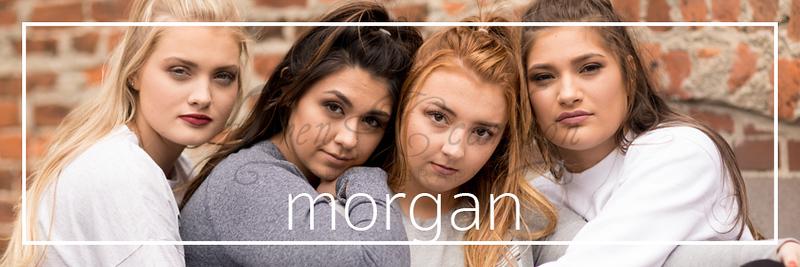 Morgan B.
