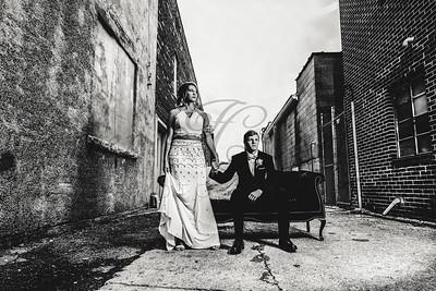 2018 prom-4-Edit-2