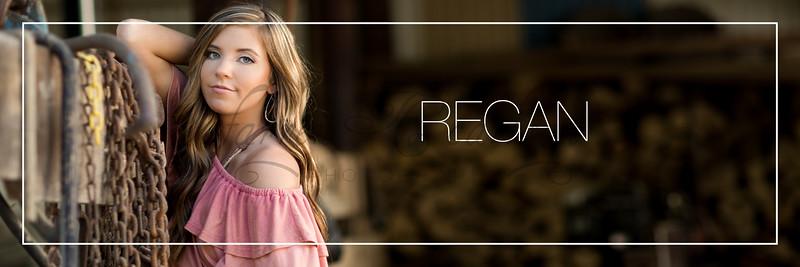 Regan S