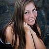 Anderson, Megan (3)_pp