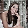 Anderson, Megan (103)_pp-2-2