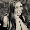 Anderson, Megan (3)_pp-2